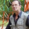 Ринат, 60, г.Серпухов