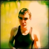 Алекс, 28, г.Саратов
