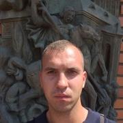 Wladimir 29 Opole-Szczepanowice