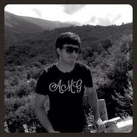Aleks, 29 лет, Овен, Сухум