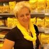 Валентина, 53, г.Berlingo