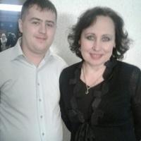 Алексей, 30 лет, Рак, Казань