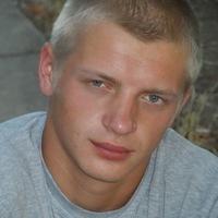 антон, 27 лет, Телец, Симферополь