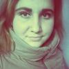 Viktoriya, 19, Pervomaysk