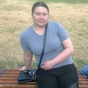 Раиса 29 Одесса