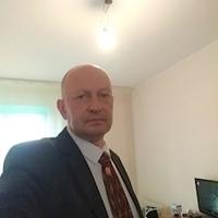 Александр, 47 лет, Скорпион, Некрасовка