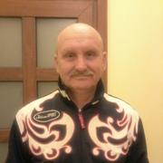 Сергей 62 Покров