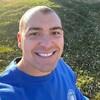 Eric Wood, 49, Arnsberg