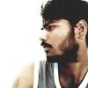 Chandra Sekar, 24, г.Дели