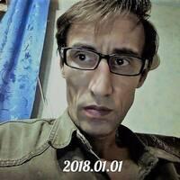 Руслан, 48 лет, Весы, Уфа
