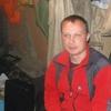 Александр, 39, г.Петропавловск-Камчатский