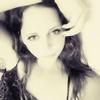 Yuliya, 28, Horlivka