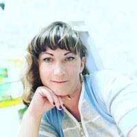 Виктория, 32 года, Дева, Зима