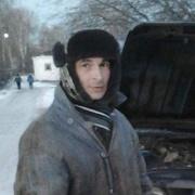 Игорь 40 Щекино