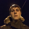 Ростислав, 25, Червоноград