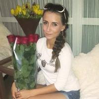 Маришка, 29 лет, Весы, Караганда