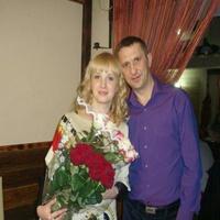 Владимир, 45 лет, Весы, Краснодар
