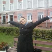 Ольга, 32 года, Дева, Северск