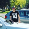 Марат, 23, г.Владикавказ