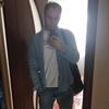 Сергей, 24, г.Тольятти