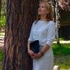 Ольга, 61, г.Бердск