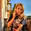 Елена, 20, г.Кировск
