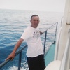 Азамат, 56, г.Алматы́