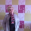 Елена, 65, г.Пермь
