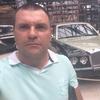 Сергей, 35, г.Норильск