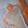 ИРИНА, 58, г.Белгород