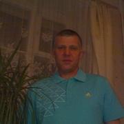 рамиль 58 Казань