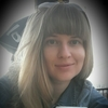 Ирина, 33, г.Лион