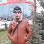 Дмитрий 36 Саратов