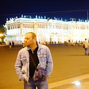 Сергей 49 Электросталь