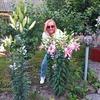 Ольга, 42, г.Винница