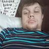 Vladimir, 31, Abakan