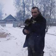 сергей 51 год (Козерог) на сайте знакомств Чашников
