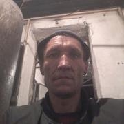 Вадим 44 Бишкек