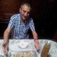 Гаврюша, 32 года, Скорпион, Москва
