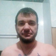 Владимир 38 Караганда