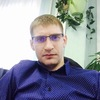 Артем, 30, г.Санкт-Петербург