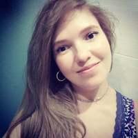 Natali, 33 года, Телец, Нижний Новгород