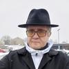 Викториас, 55, г.Lich