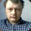 суслин, 41, г.Тула