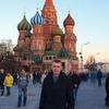 Руслан, 34, г.Лобня