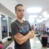 Егор, 30, г.Междуреченск