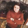 Павел, 27, г.Одинцово