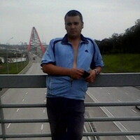 Виктор, 32 года, Дева, Новосибирск