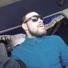 Denis, 29, Borodino