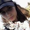Yulya, 18, Abja-Paluoja